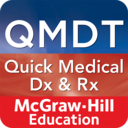 Icon for Quick Medical Diagnosis & Treatment