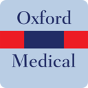 Icon for Oxford Medical Dictionary