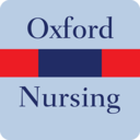Icon for Oxford Dictionary of Nursing