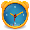 Icon for Gentle Alarm