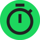 Icon for Sleep Timer for Spotify, Music, and Video