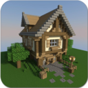 Icon for Modern House for Minecraft - 350 Best Design