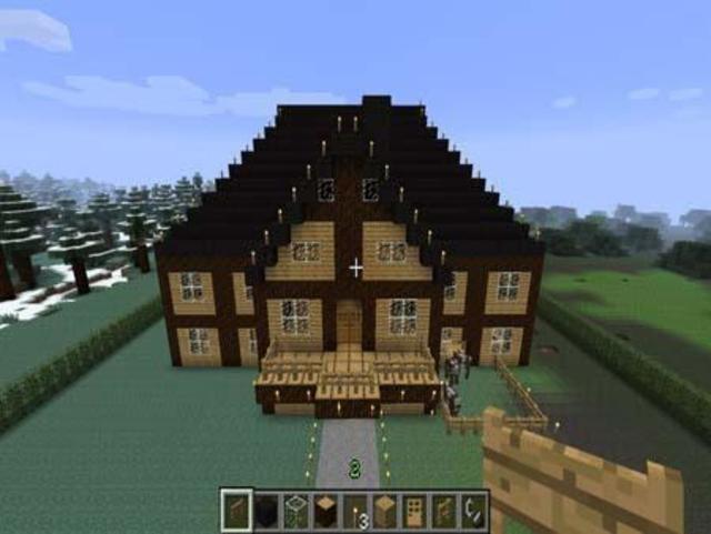 Modern House - 350 Best Design screenshot 8