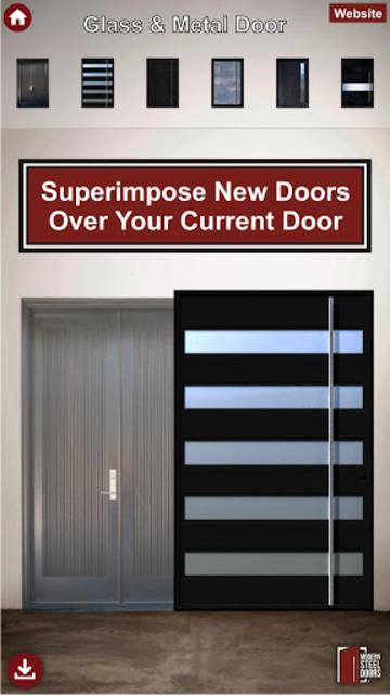 Front Door Designer screenshot 1