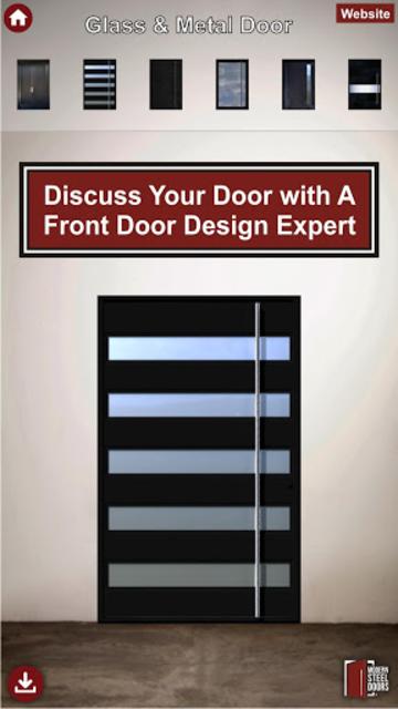 Front Door Designer screenshot 5