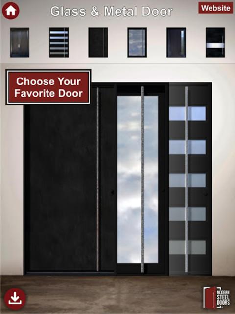 Front Door Designer screenshot 8