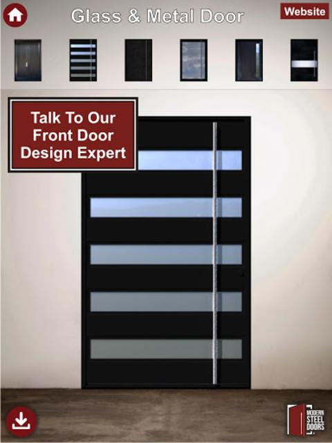 Front Door Designer screenshot 10