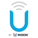 Icon for U By Moen
