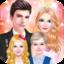 Royal Princess - Family Salon