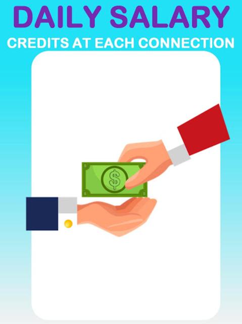 LuckyCash - Win real money and coupons ! screenshot 12