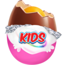 Icon for Surprise Eggs - Toys for Kids