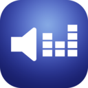 Icon for Monoprice Whole Home Audio Control