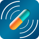 Icon for Dosecast - Medication Reminder