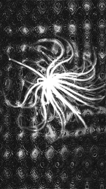 Morphyre Music Visualizer screenshot 4