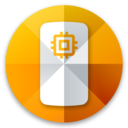 Icon for MDK Battery