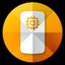 Icon for MDK Sensor