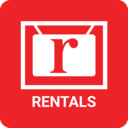 Icon for Realtor.com Rentals: Apartment, Home Rental Search