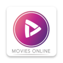 Icon for HD Movies 2019 - Watch Movies Trailer