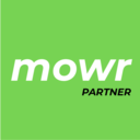 Icon for Mowr Technologies Partner