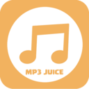 Icon for MP3 Juice Music Free