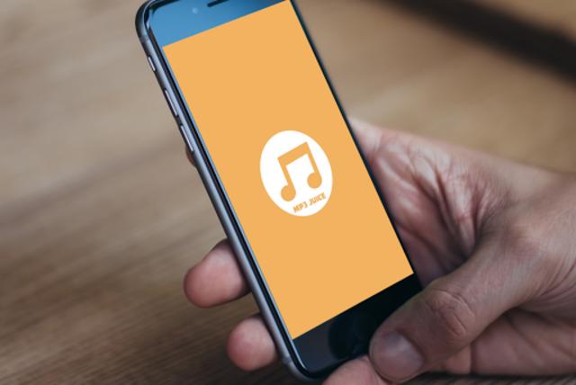 MP3 Juice Music Free screenshot 1