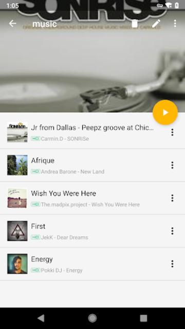 Free Music Downloader & Download MP3 Song screenshot 6