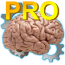 Icon for MRE Mind Trainer PRO