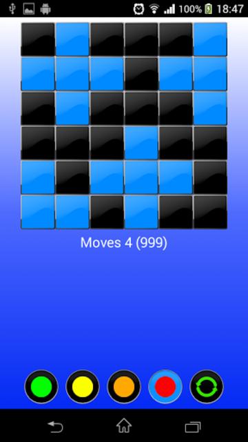 MRE Mind Trainer PRO screenshot 4