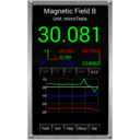 Icon for Ultimate EMF Standalone