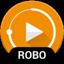 Icon for NRG Player Robo Skin