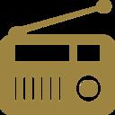 Icon for Interval Signal Ringtones