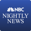 Icon for NBC Nightly News