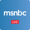 Icon for Msnbc News Live Streaming Free