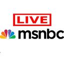 Icon for MSNBC Live TV