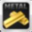 Metal Detector –  Stud Finder