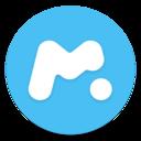Icon for mLite Phone Tracker App & Phone Locator App