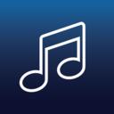 Icon for MTI RehearScore