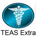 Icon for Nursing TEAS Extra