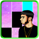 Icon for Anuel AA - Piano Game 2019
