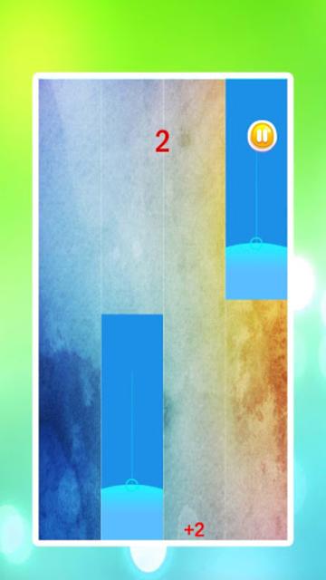 Marshmello - Piano Game 2019 screenshot 7