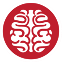 Icon for Stroke Trials
