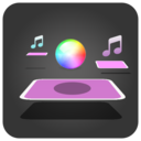 Icon for Ball Hop: EDM Music