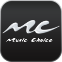 Icon for Music Choice: TV Music Channels On The Go