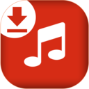Icon for Free Music Downloader - Mp3 Download