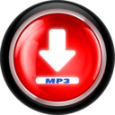 Icon for Download Music Mp3