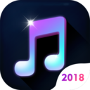 Icon for Free Music - MH Player