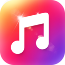 Icon for Music Player - Mp3 Player
