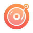 Icon for Tinkle Music Player - Enjoy Free Trending Songs