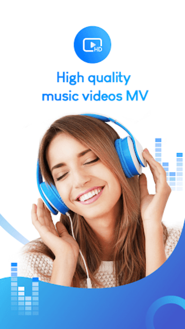 Tinkle Music Player - Enjoy Free Trending Songs screenshot 1