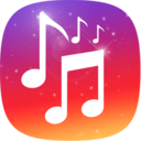 Icon for Free Music Player - Offline Music